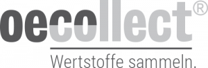 Logo oecollect